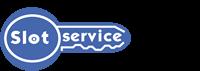 Logo Henk Selles
